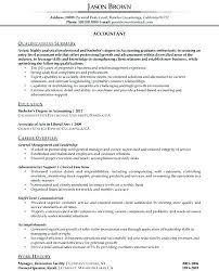 Objective Statements For Resumes objective statements for resumes foodcityme 87