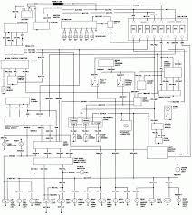 1974 fj40 wiring diagram 1974 image wiring diagram 1974 fj40 wiring diagram the wiring on 1974 fj40 wiring diagram