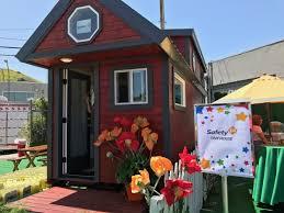 tiny houses los angeles. 01b74681d5d40820e45e1f4a51457695a5d3d8ca72 Tiny Houses Los Angeles