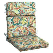 home depot patio furniture cushions. patio cushions cheap home depot replacement chair furniture