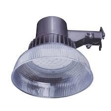honeywell led security light in aluminum construction 4000 lumens ma0201 82