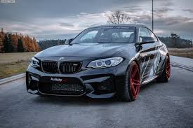 the top 10 best on s55 bmw m2 tuned s55 engine and 620 horsepower
