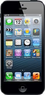 apple iphone 5s vs 5. apple iphone 5. 5s. vs iphone 5s 5