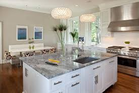 quartz kitchen countertops white cabinets. Full Size Of Kitchen:first Class Kitchen Countertops Quartz White Cabinets On Black Picturesque Design Large Y