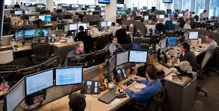 Microsoft offices design Headquarters Uber In New Office Designs Room To Roam And To Think The New York Times New Office Designs Offer Room To Roam And To Think The New York Times