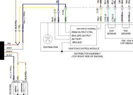1995 honda at wiring 1995 wiring diagrams cars 1995 accord wiring diagram 1995 wiring diagrams projects
