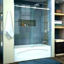 kohler shower door levity shower door shower doors medium size of doors revel revel shower