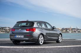 Coupe Series bmw 1 series tech specs : BMW 1-Series F20/F21 (2011-on): review, problems and specs