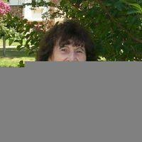 Obituary | Ivy Cecily Crawford | Funeral and Cremation | Fred Hunter's  Hollywood, Ft. Lauderdale, Davie Cooper City Florida
