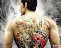 игра набиваем наколки игры татуировки другие онлайн игры