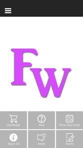 Fashion Wish By Appswiz Pty Ltd