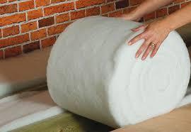 B&Q Home Eco Loft Insulation, (L)3m (W)370mm (T)200mm ... & loft insulation Adamdwight.com