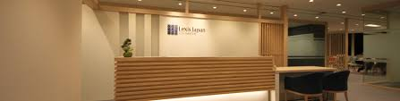 Lexis Japan Kobe Scuola di lingua Giappone | 2 Recensioni