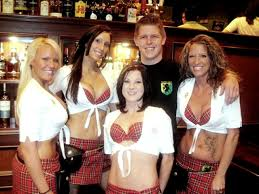 TIlted Kilt to Become Burnt Barrel, Will Drop the Sexy-Costume ... & The Tilted Kilt ... Adamdwight.com