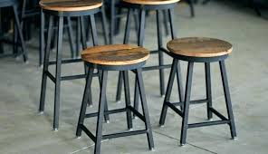 marvellous wood barstools full size of kitchen table sets island with seating faucets rectangular bar stools