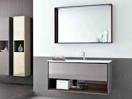 bathroom accent furniture. Bathroom Accent Tables Inspirational Small Table For Temasistemi Furniture B