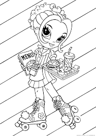 Explore Doodle Coloring Coloring Sheets And