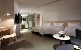 A Small Corner In Ximending Guesthouse Hotel Just Sleep Ximending Taipei Taiwan Bookingcom