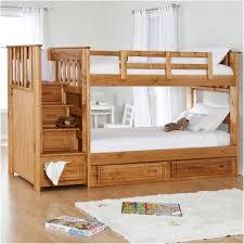 bedroom decorating ideas cheap. Queen Full Bunk Bed \u2013 Low Budget Bedroom Decorating Ideas Cheap A