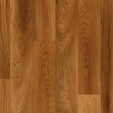ivc 13 ft 2 in w wonderwalk okapi medium 742 wood low gloss finish sheet vinyl