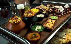 food at l a biriyani in santa ana 800x495 jpg