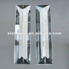 replacement crystals for chandelier replacement crystal for chandelier replacement