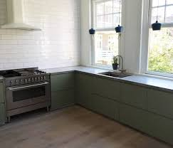 custom cabinet prices. Wonderful Prices Cabinet Ikea Kitchen Upgrade Custom Cabinet Companies For The Ultimate  Cabinets Sizes Reviews Uk Installation Throughout Prices T
