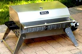 to help you out we have determined some of the most important aspects to consider when choosing the best portable gas grill and also have created a list