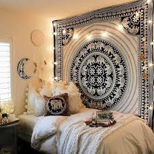 Cozy bohemian teenage girls bedroom ideas Bedroom Designs Published September 14 2017 At 820 820 In 63 Cozy Bohemian Teenage Girls Bedroom Ideas Round Decor Cozy Bohemian Teenage Girls Bedroom Ideas 18 Round Decor