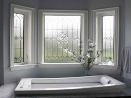 Decorative Windows For Bathrooms Decorative Windows For Bathrooms Decorative Glass Windows