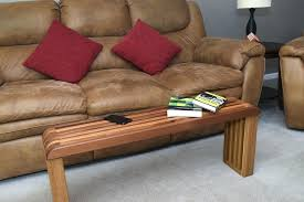 slat coffee table slat coffee table flinders slat coffee table