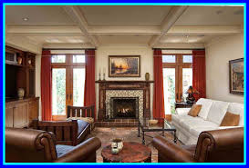 craftsman living room furniture. Living Room Colors Rich The Best Endorsed Craftsman With Warm Furniture T
