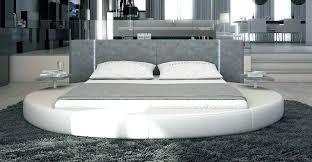 Black California King Bed Frame Black King Bed Frame Bedroom ...