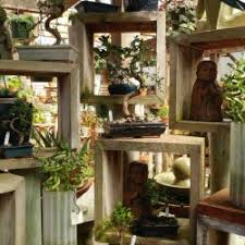 we re in morro bay today and tomorrow and we stopped at garden gallery it s absolutely beautiful with a diverse ortment of plants