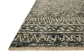 rug that looks like grass green and grey area rugs new that look like grass with