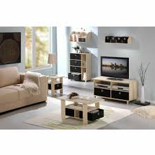 Living Room Table Decorating Better Homes And Gardens Langley Bay Coffee Table Gray Sonoma Oak