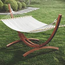 free standing hammock. Contemporary Free Grissom FreeStanding Hammock With Stand Throughout Free Standing