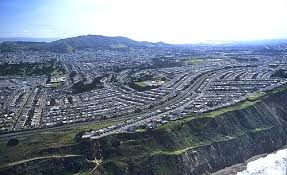 Image result for daly city