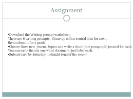 Expository Essay Lesson ppt video online download