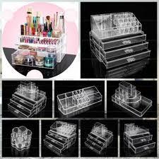Make up organizer dm