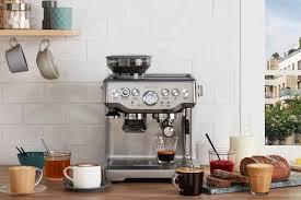 Kalita, origami, cafec, munieq, and kono. The Best Espresso Machines 2021 Top At Home Espresso Maker Reviews Rolling Stone