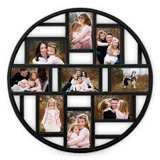 multiple picture frames wood. Collage Frame. From $59.99. Photo Gallery Multiple Picture Frames Wood