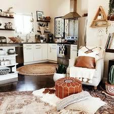 bohemian chic furniture. Modern Chic Furniture Medium Size Of Living Bohemian Clothing Style