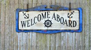 Image result for welcome to our house