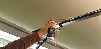 marvelous garage door lubrication garage door roller lube best garage door lubricant best lubricant for door