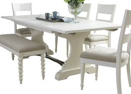 joss and main dining tables. Saguenay Trestle Dining Table U0026 Reviews   Joss Main Room And Tables