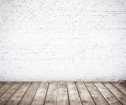 Wall Cracked Wall Stock Photos Pictures Royalty Free Cracked Wall