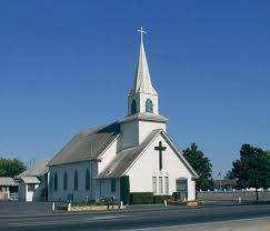 Image result for images for a country church