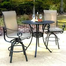 round patio table set outdoor setting bunnings glass rattan and chairs creative of dining sofa outdo