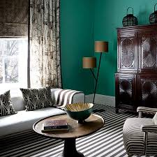colors to paint living roomLiving Room Paint Ideas Find Your Homes True Colors